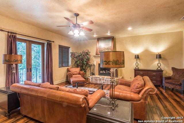 Property for Rent | 412 RIVER RD  Boerne, TX 78006 25