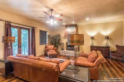 Property for Rent   412 RIVER RD  Boerne, TX 78006 25