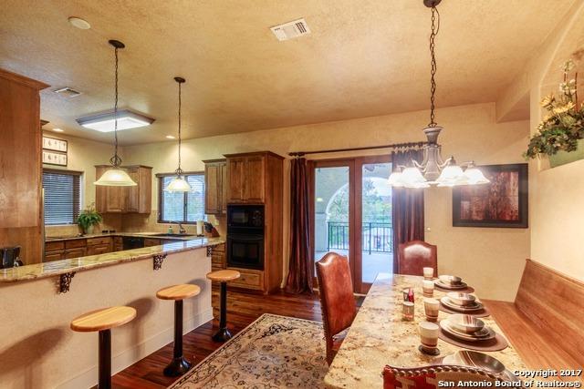 Property for Rent | 412 RIVER RD  Boerne, TX 78006 5