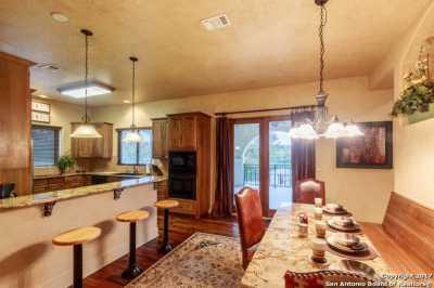 Property for Rent   412 RIVER RD  Boerne, TX 78006 5