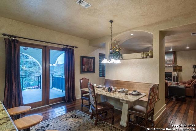 Property for Rent | 412 RIVER RD  Boerne, TX 78006 7
