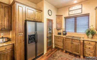 Property for Rent   412 RIVER RD  Boerne, TX 78006 9