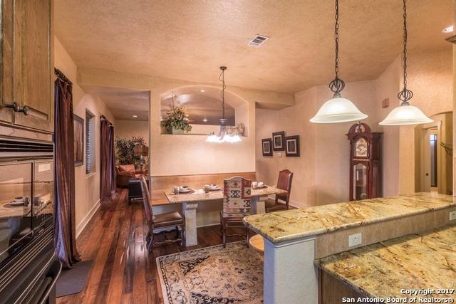Property for Rent | 412 RIVER RD  Boerne, TX 78006 10