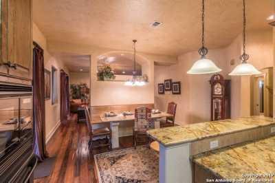 Property for Rent   412 RIVER RD  Boerne, TX 78006 10