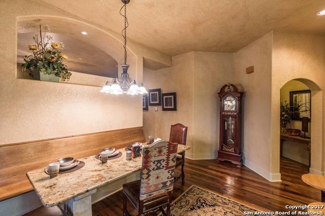 Property for Rent | 412 RIVER RD  Boerne, TX 78006 11