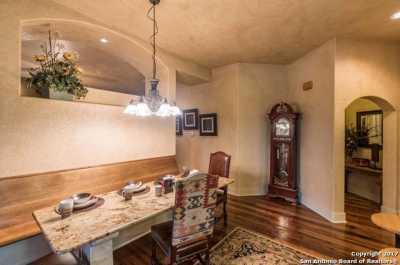 Property for Rent   412 RIVER RD  Boerne, TX 78006 11