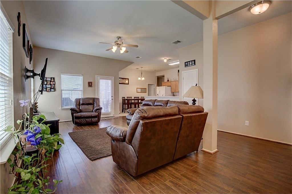 Sold Property   200 S Chestnut Street Forney, Texas 75126 3