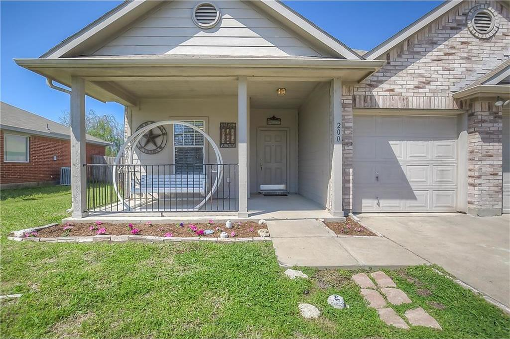 Sold Property | 200 S Chestnut Street Forney, Texas 75126 22