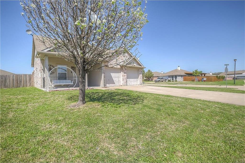 Sold Property | 200 S Chestnut Street Forney, Texas 75126 23