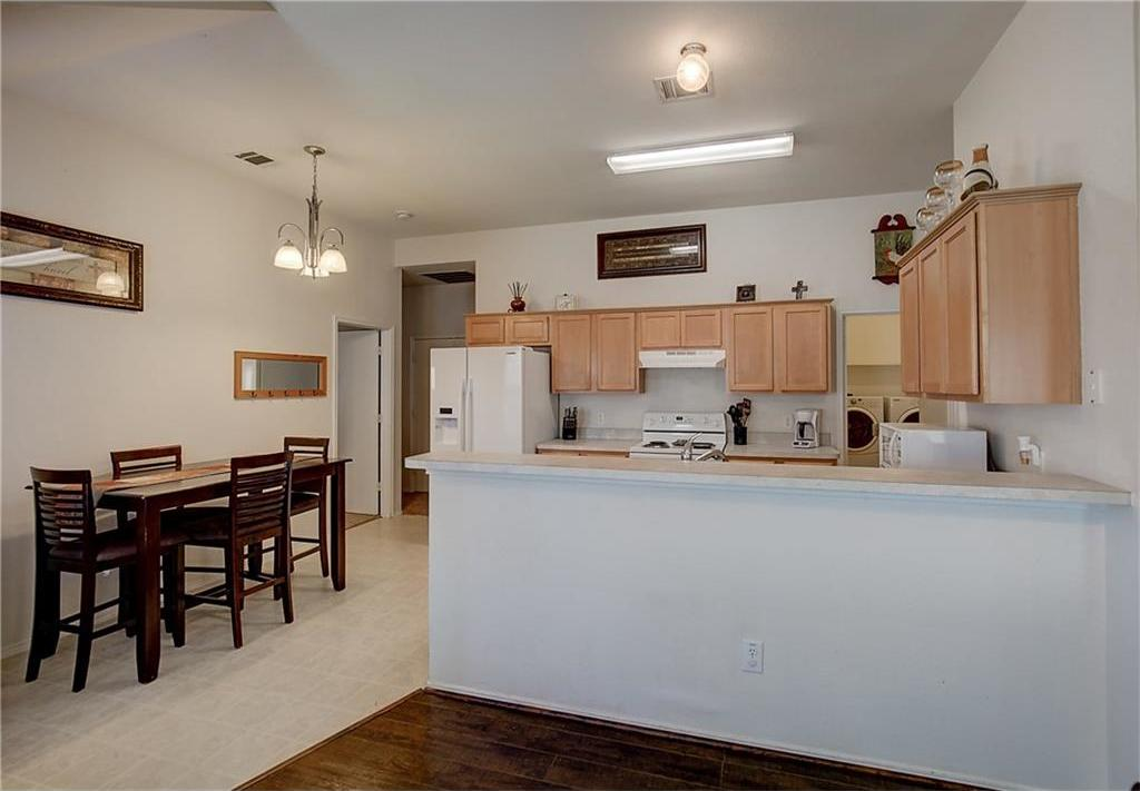 Sold Property   200 S Chestnut Street Forney, Texas 75126 9