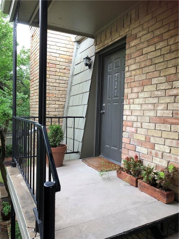 Active | 7704 Meadow Road #227 Dallas, TX 75230 0
