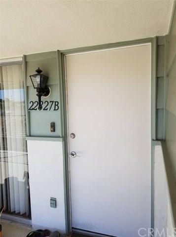 Leased | 22827 Nadine Circle #B Torrance, CA 90505 0