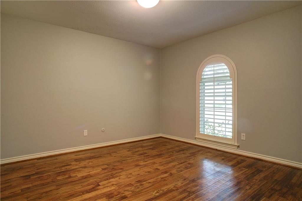 Housed Real Estate + Relocation  | 16920 Park Hill Drive Dallas, Texas 75248 12