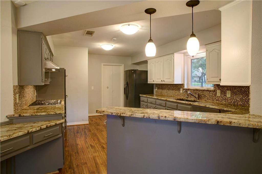 Housed Real Estate + Relocation  | 16920 Park Hill Drive Dallas, Texas 75248 15