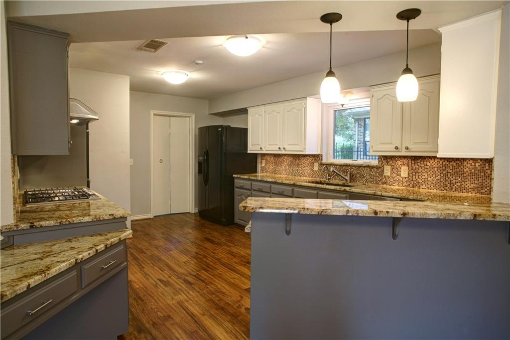 Housed Real Estate + Relocation  | 16920 Park Hill Drive Dallas, Texas 75248 18