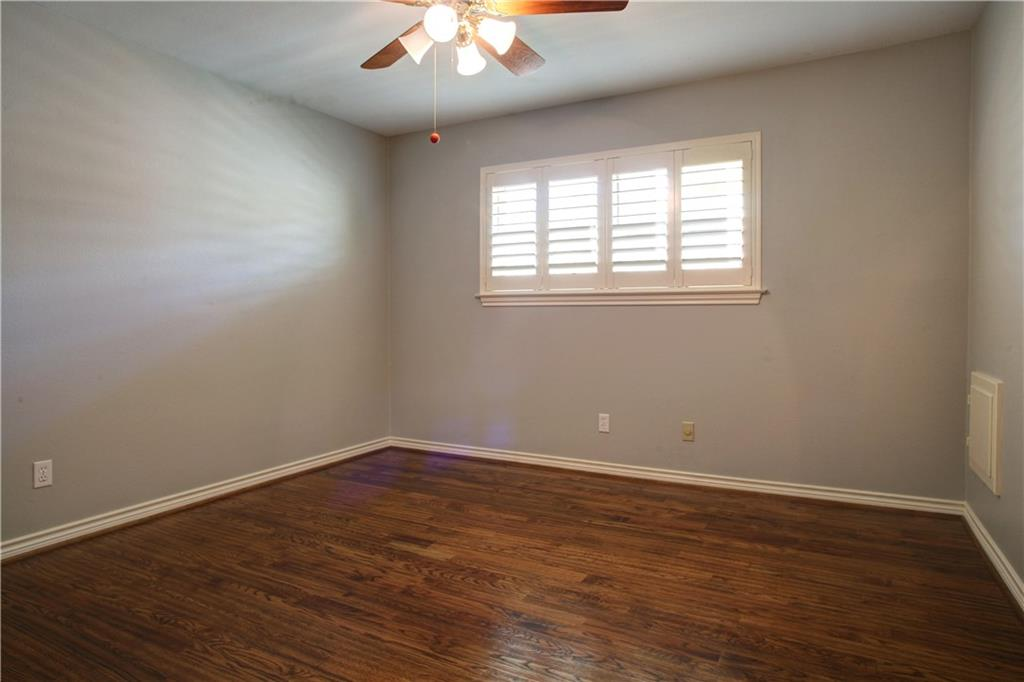 Housed Real Estate + Relocation  | 16920 Park Hill Drive Dallas, Texas 75248 20