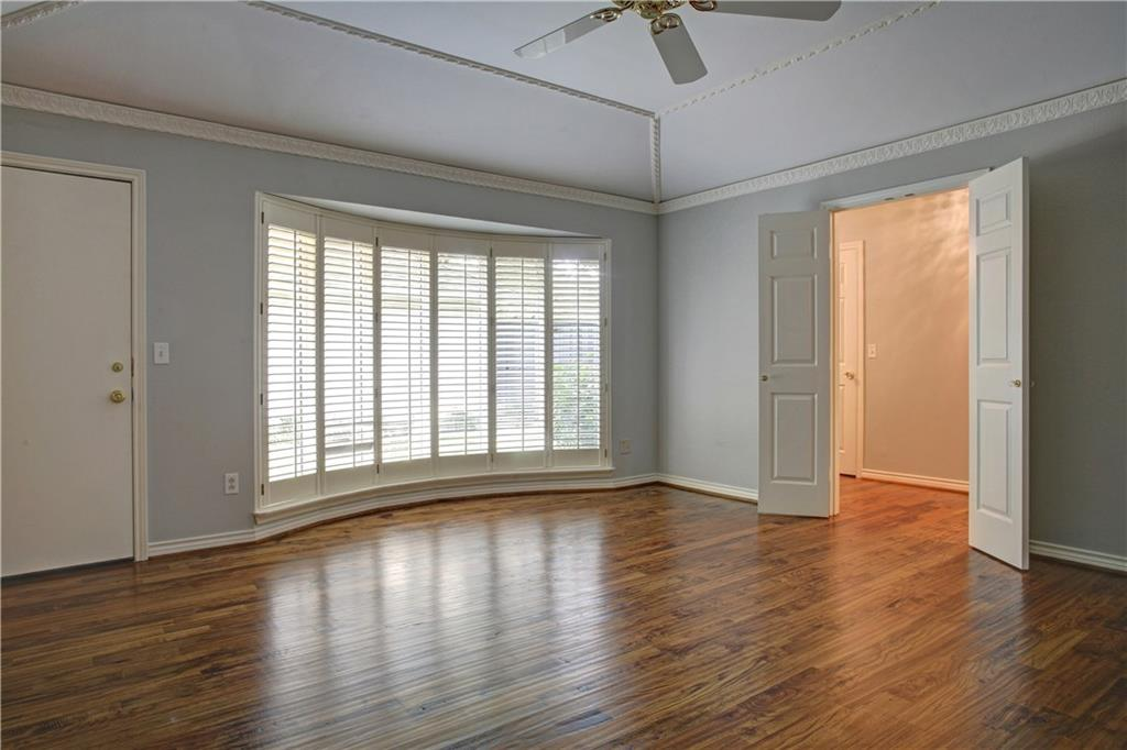 Housed Real Estate + Relocation  | 16920 Park Hill  Drive Dallas, TX 75248 21