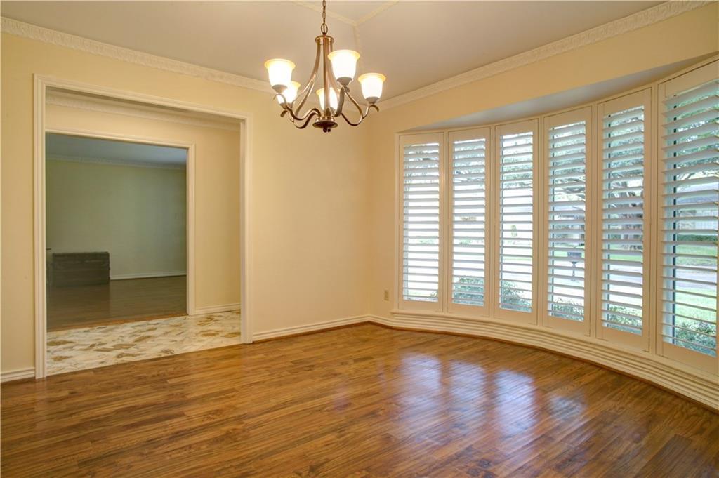 Housed Real Estate + Relocation  | 16920 Park Hill  Drive Dallas, TX 75248 4