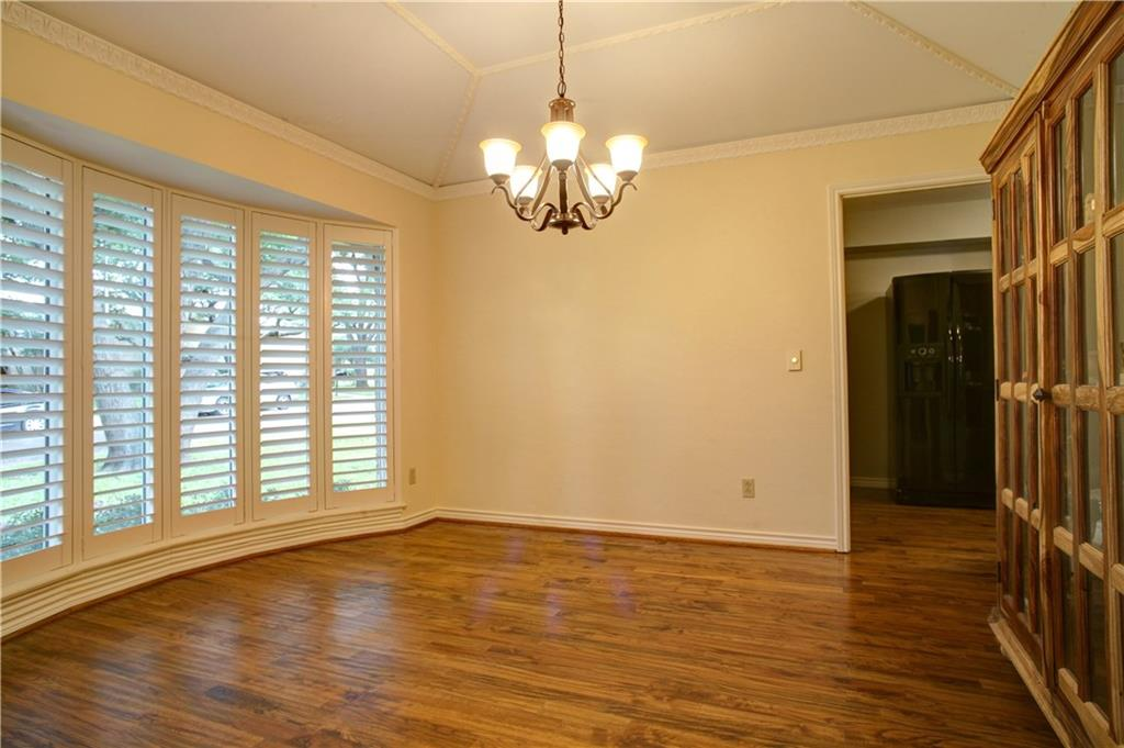 Housed Real Estate + Relocation  | 16920 Park Hill Drive Dallas, Texas 75248 5