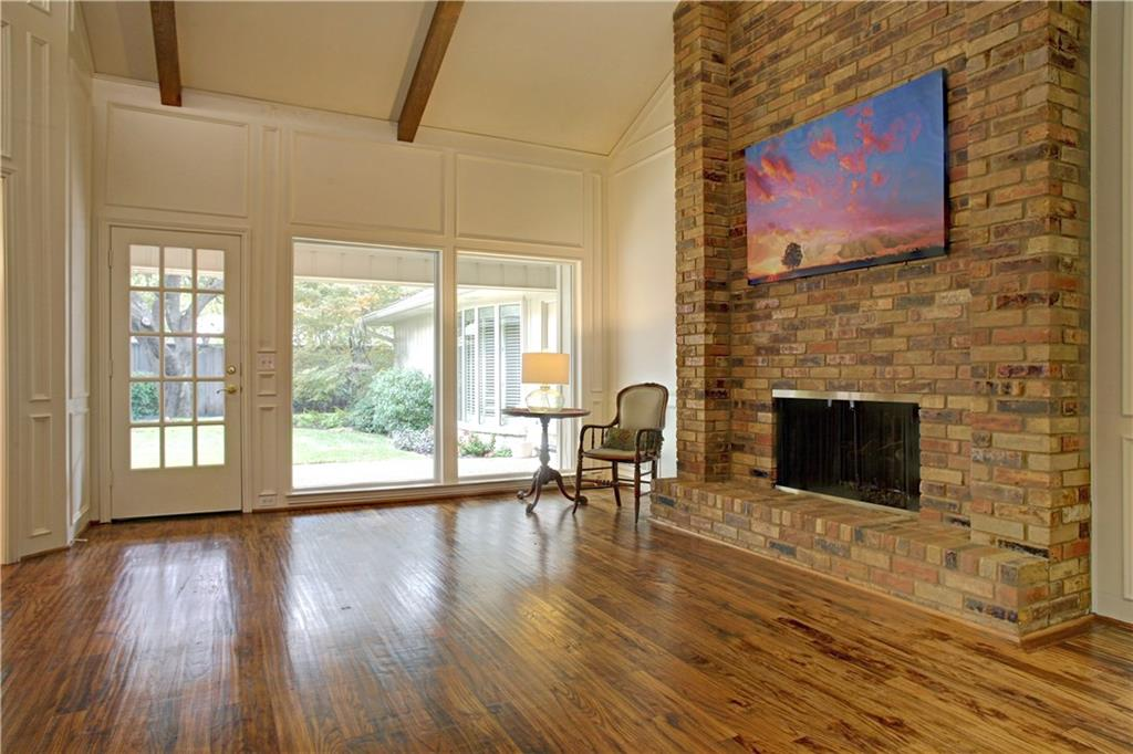 Housed Real Estate + Relocation  | 16920 Park Hill Drive Dallas, Texas 75248 7