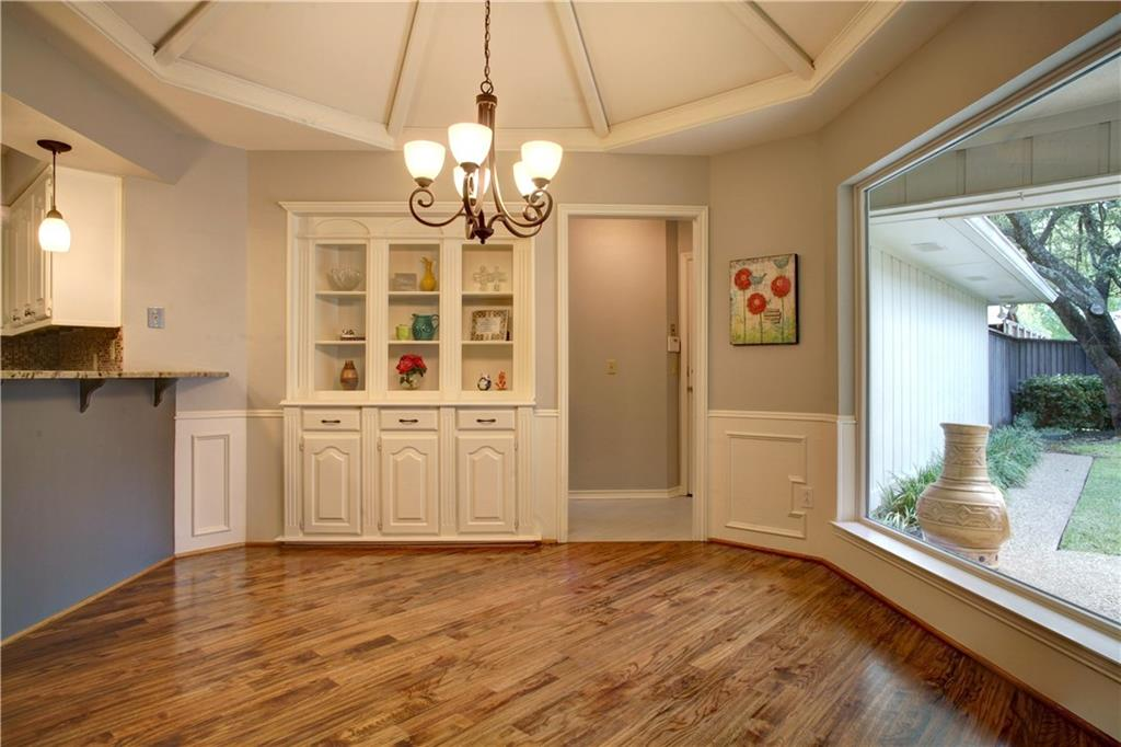 Housed Real Estate + Relocation  | 16920 Park Hill Drive Dallas, Texas 75248 9