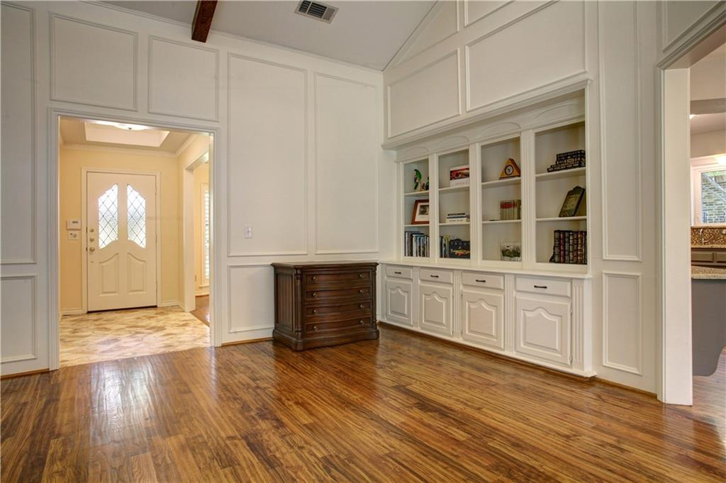 Housed Real Estate + Relocation  | 16920 Park Hill Drive Dallas, Texas 75248 10