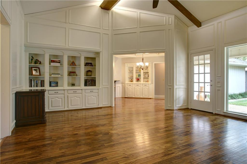 Housed Real Estate + Relocation  | 16920 Park Hill  Drive Dallas, TX 75248 11