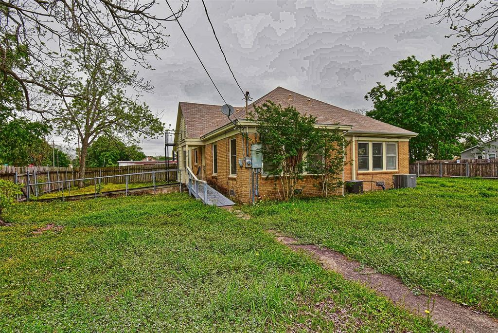 Off Market | 2900 6th Street Bay City, Texas 77414 23