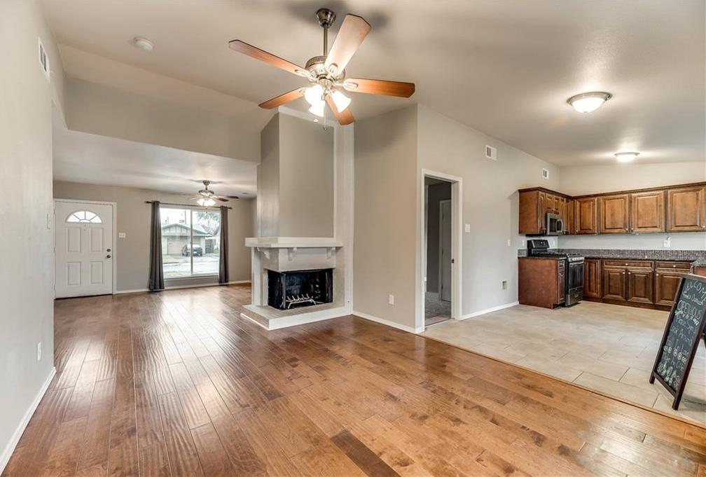 Sold Property | 1419 Ridgecrest Drive Plano, Texas 75074 3