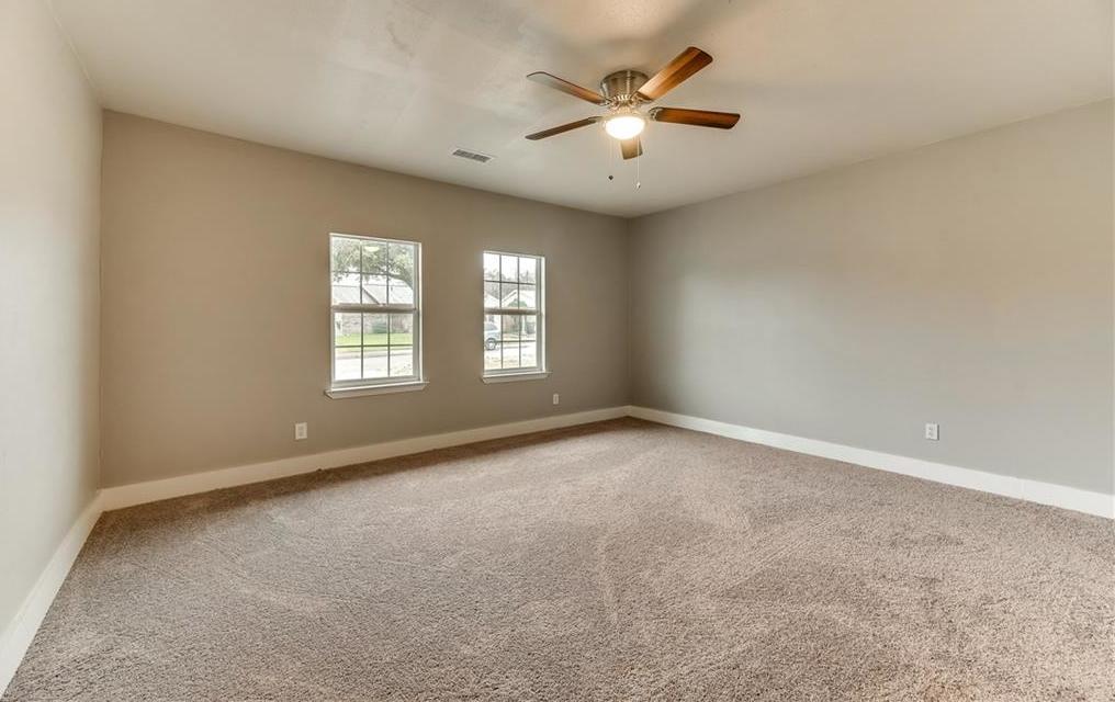 Sold Property | 1419 Ridgecrest Drive Plano, Texas 75074 12