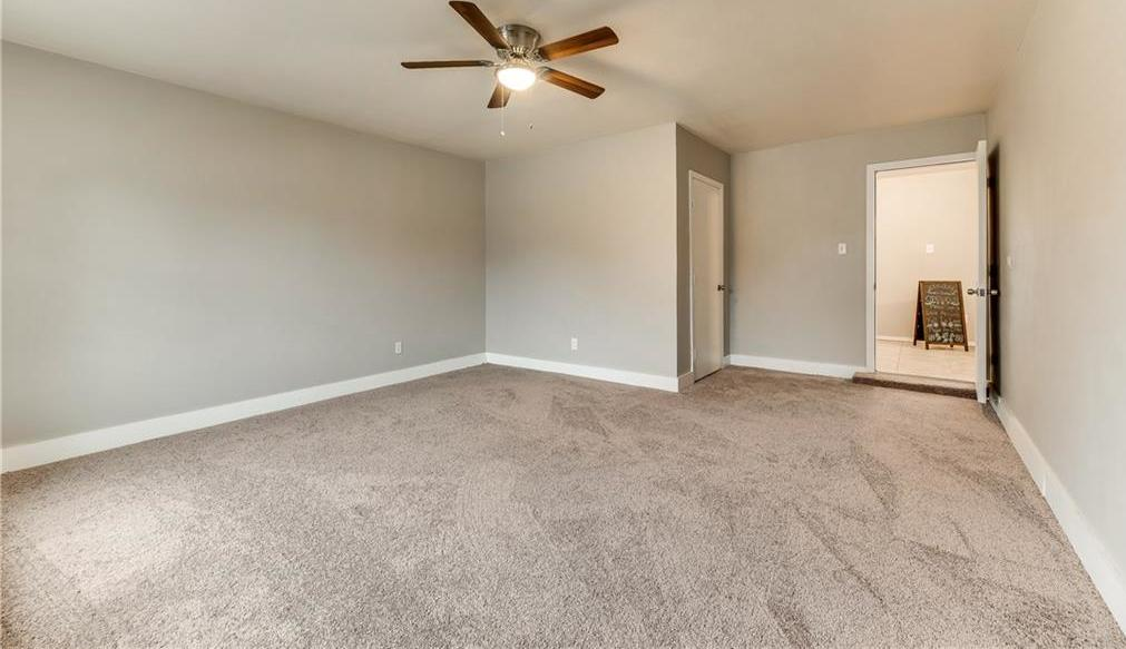 Sold Property | 1419 Ridgecrest Drive Plano, Texas 75074 13