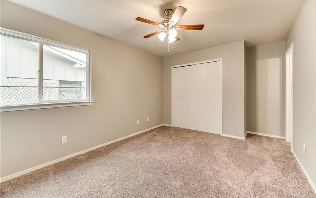 Sold Property | 1419 Ridgecrest Drive Plano, Texas 75074 14