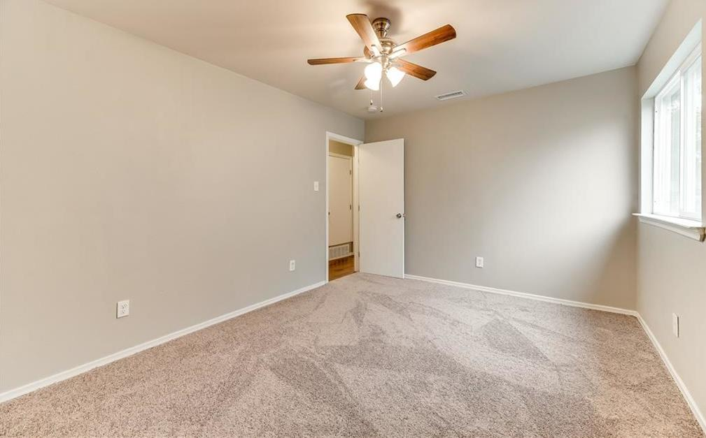 Sold Property | 1419 Ridgecrest Drive Plano, Texas 75074 15