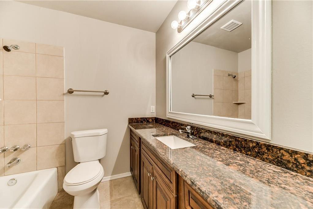 Sold Property | 1419 Ridgecrest Drive Plano, Texas 75074 17