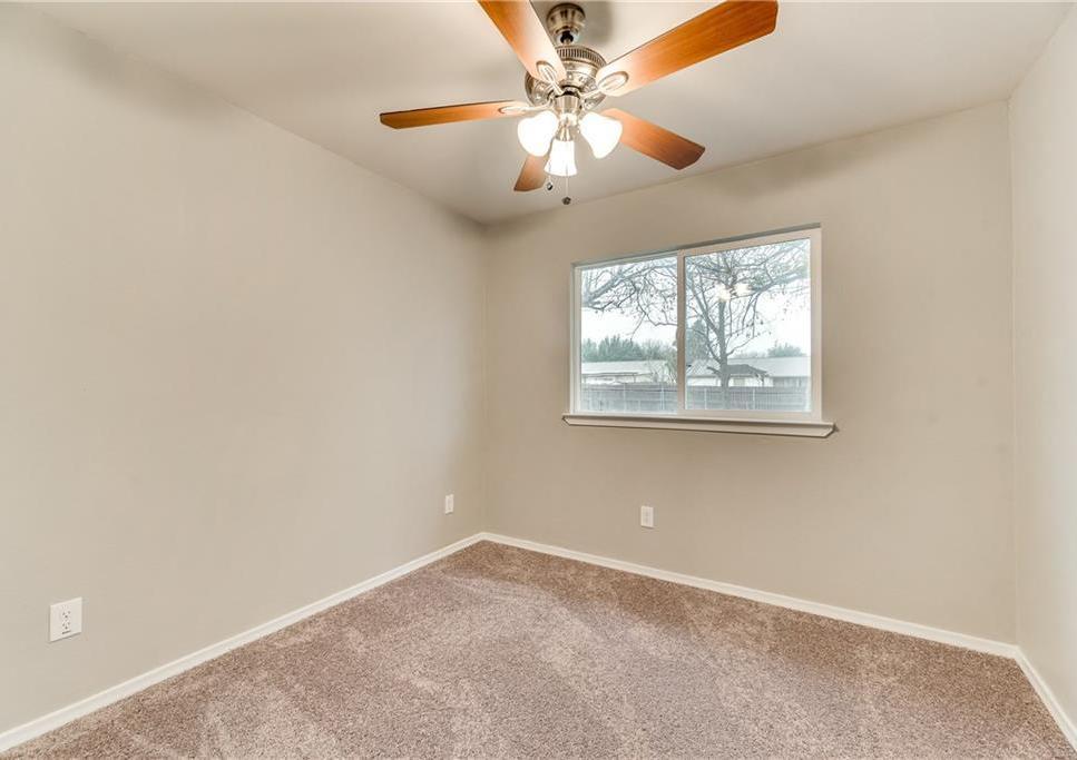 Sold Property | 1419 Ridgecrest Drive Plano, Texas 75074 18
