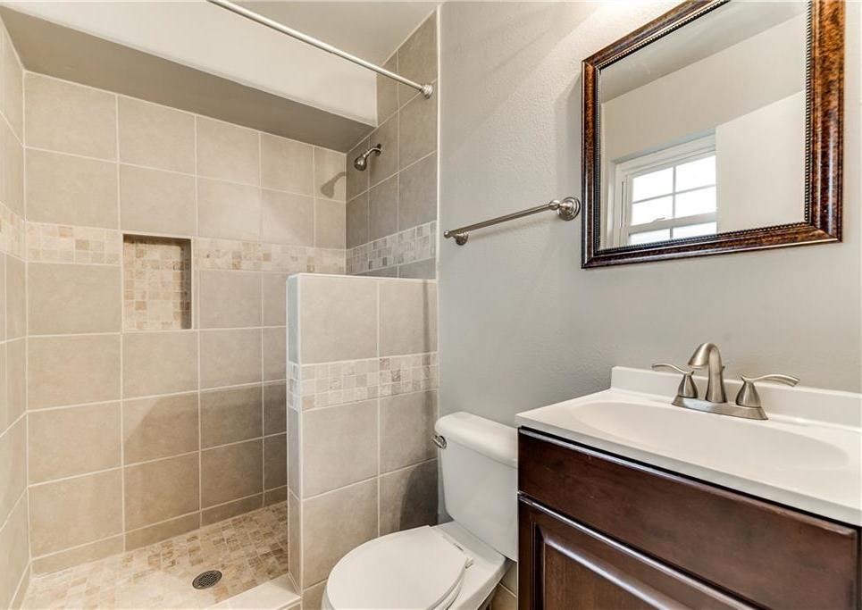 Sold Property | 1419 Ridgecrest Drive Plano, Texas 75074 5