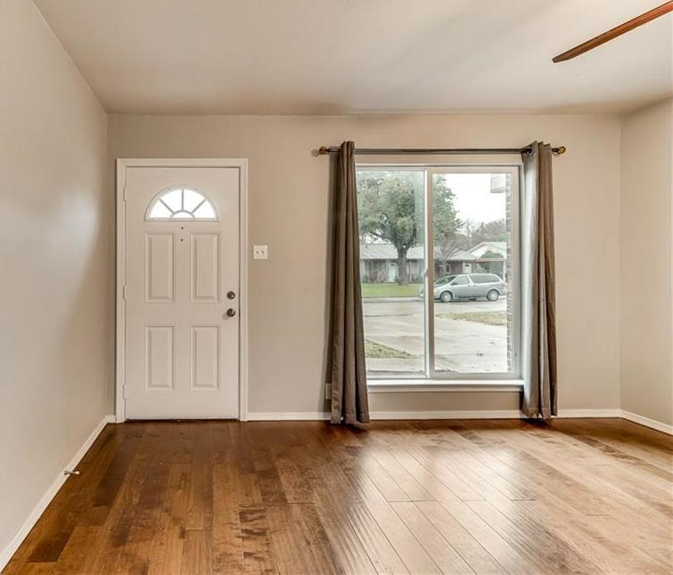 Sold Property | 1419 Ridgecrest Drive Plano, Texas 75074 6