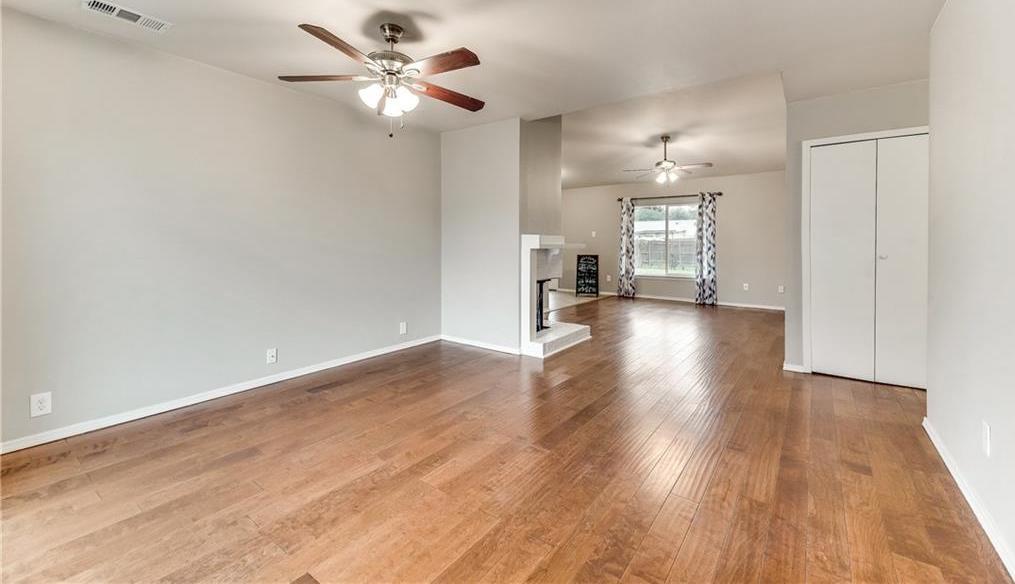 Sold Property | 1419 Ridgecrest Drive Plano, Texas 75074 7