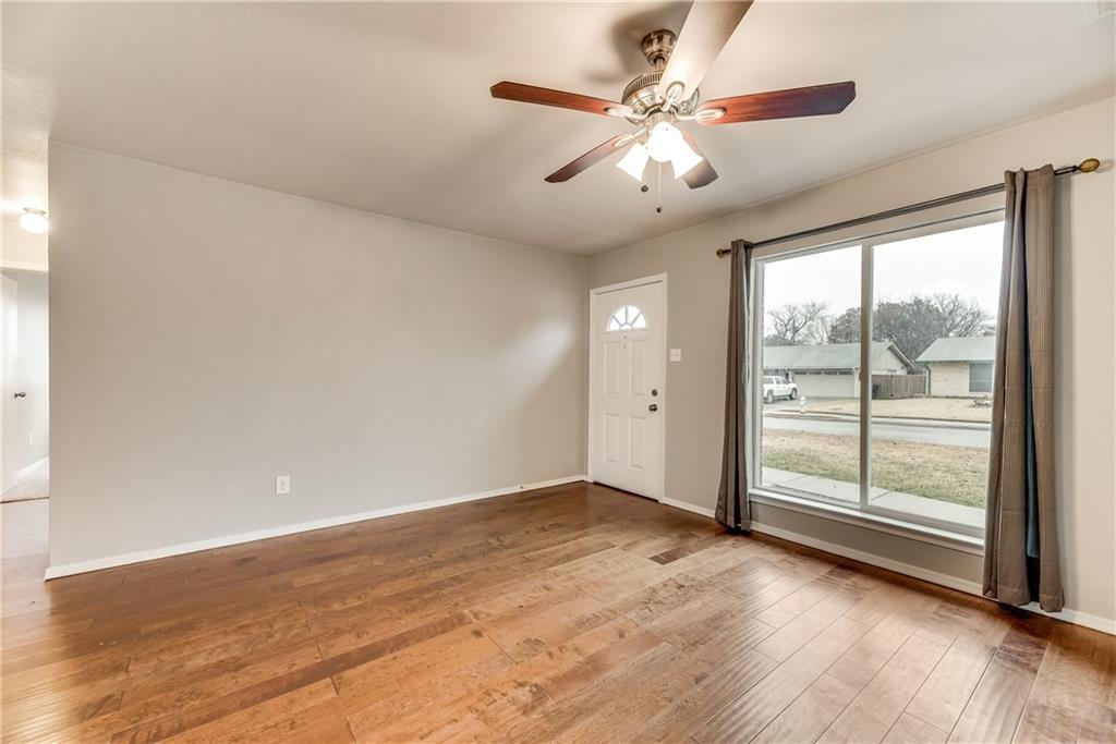 Sold Property | 1419 Ridgecrest Drive Plano, Texas 75074 8