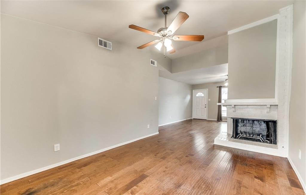 Sold Property | 1419 Ridgecrest Drive Plano, Texas 75074 9