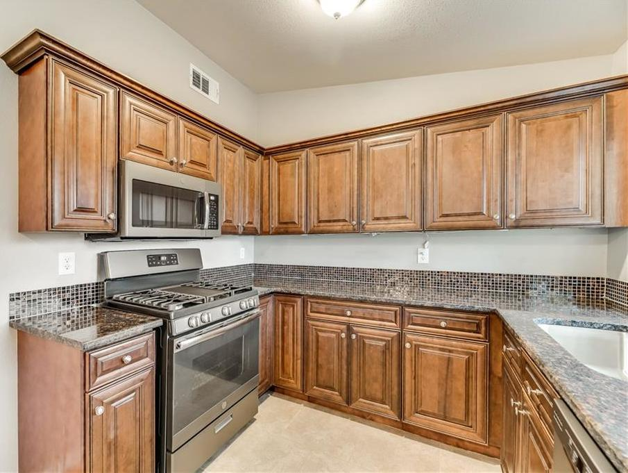 Sold Property | 1419 Ridgecrest Drive Plano, Texas 75074 10