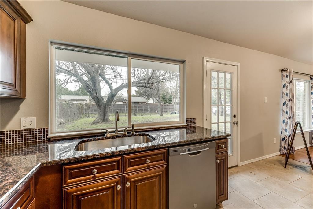 Sold Property | 1419 Ridgecrest Drive Plano, Texas 75074 11