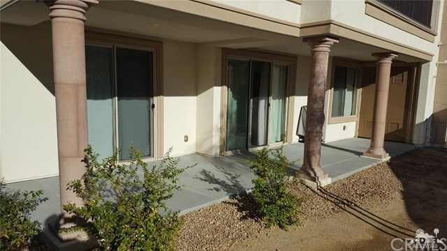 Leased | Address Not Shown Palm Desert, CA 92260 14