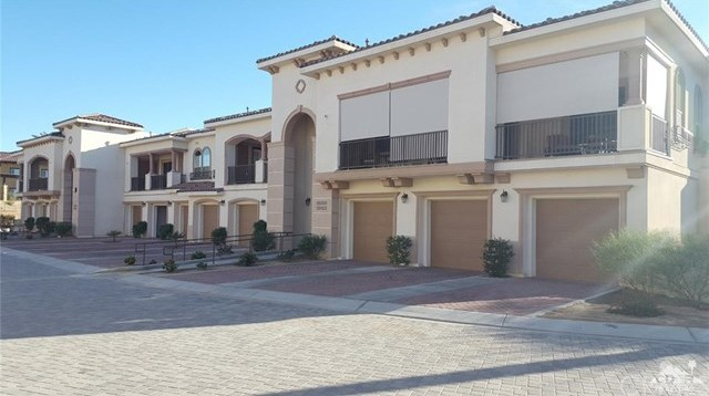 Leased | Address Not Shown Palm Desert, CA 92260 16