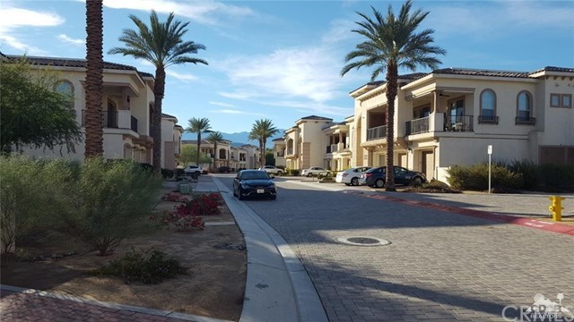 Leased | Address Not Shown Palm Desert, CA 92260 17