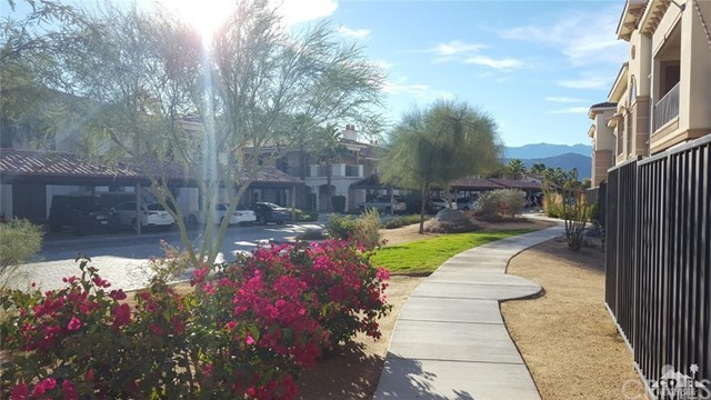 Leased | Address Not Shown Palm Desert, CA 92260 18