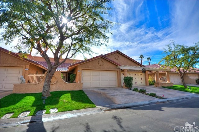 Closed | 77707 Woodhaven Drive S Palm Desert, CA 92211 0