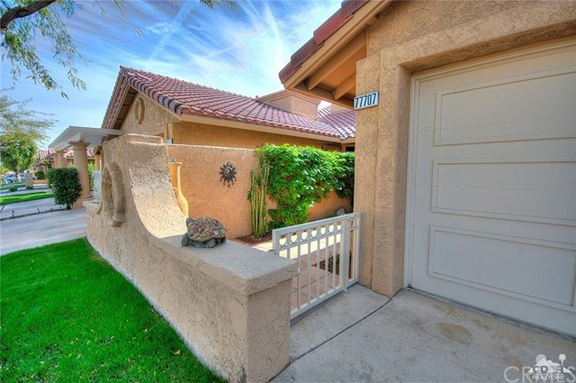 Closed | 77707 Woodhaven Drive S Palm Desert, CA 92211 1
