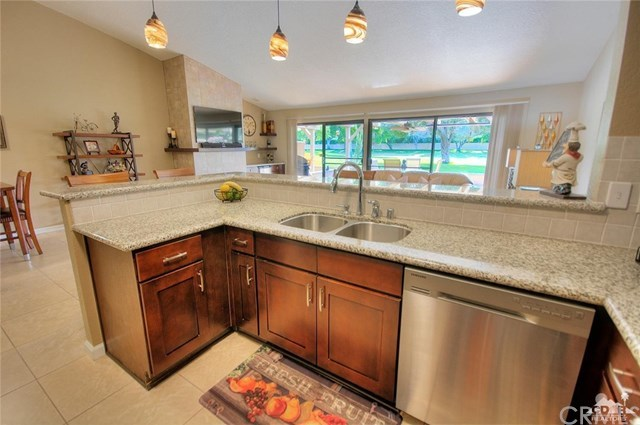 Closed | 77707 Woodhaven Drive S Palm Desert, CA 92211 11