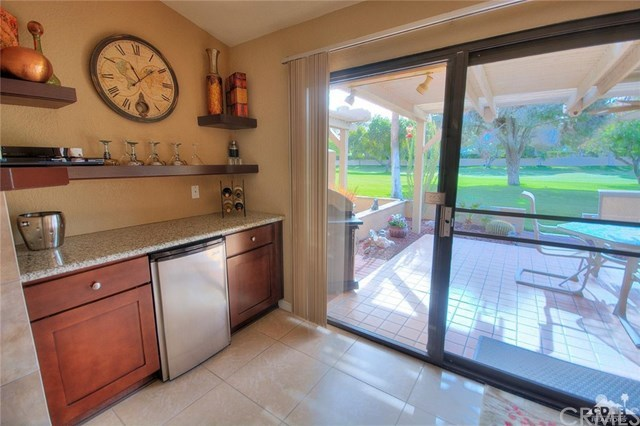 Closed | 77707 Woodhaven Drive S Palm Desert, CA 92211 12